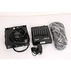 Elation Basic Stage Pak Lighting Control Package (USED005003 BASIC STAGE PA)