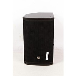 "Electro-Voice ETX-12P 12"" Two-Way Powered Loudspeaker (USED005001 F.01U.289.232)"