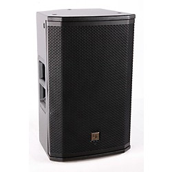 "Electro-Voice ETX-12P 12"" Two-Way Powered Loudspeaker (USED005003 F.01U.289.232)"