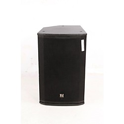 "Electro-Voice ETX-15P 15"" Two-Way Powered Loudspeaker (USED005001 F.01U.289.234)"