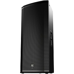 "Electro-Voice ETX-35P 15"" Three-Way Powered Loudspeaker (USED004000 F.01U.289.236)"