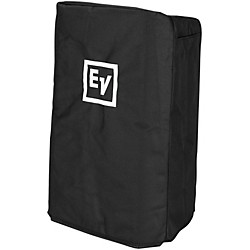 Electro-Voice ZLX-15 Padded Cover (F01U.278.182)