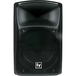 "Electro-Voice ZX4 15"" 400W Passive PA Speaker (USED004000 301774001)"