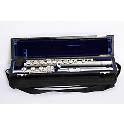 Emerson Model 88B Flutes (USED005003 EF88B)
