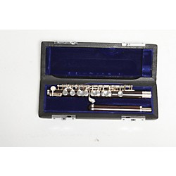 Emerson P6 Series Professional Piccolo (USED005007 EP6)