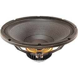 Eminence Basslite C2515 15in Bass Speaker (BASSLITE C2515)