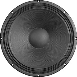 "Eminence Beta 15A 15"" 300W Stamped Frame Woofer (20776)"