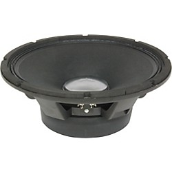 "Eminence Commonwealth 15"" Guitar Speaker (COMMONWEALTH 15)"