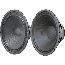 "Eminence Crankin' Country 12"" Speaker Kit (KIT872231)"
