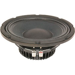 Eminence Deltalite II 2510 Replacement PA Speaker (DELTALITE 2510)