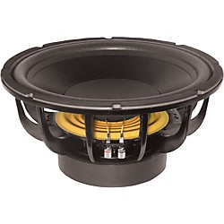 "Eminence Lab 15 High-Power 15"" Subwoofer (Lab 15)"