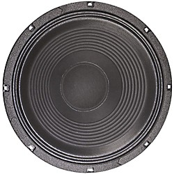 "Eminence Legend 1275 12"" 75W Guitar Speaker (LEGEND 1275)"