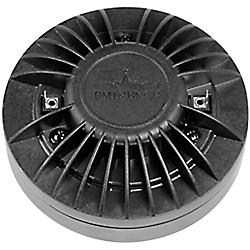 "Eminence PSD:2013-16DIA 16"" High-Frequency Compression Driver Diaphragm (PSD 2013-16DIA)"