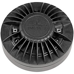 "Eminence PSD:2013-8DIA 8"" High-Frequency Compression Driver Diaphragm (PSD 2013-8DIA)"