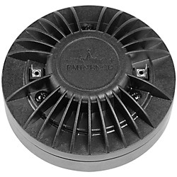 "Eminence PSD:2013S-16 16"" High-Frequency Compression Driver (PSD 2013S-16)"