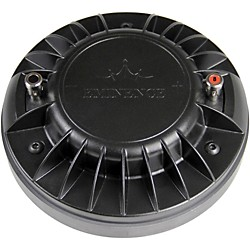 "Eminence PSD:3014-16 16"" High-Frequency Compression Driver (PSD 3014-16)"