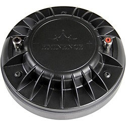 "Eminence PSD:3014-8DIA 8"" High-Frequency Compression Driver Diaphragm (PSD 3014-8DIA)"