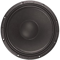 "Eminence Professional DELTA PRO 12-450A 12"" 375w PA Replacement Speaker (DELTA PRO 12-450A)"