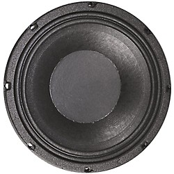 "Eminence Professional LA10850 10"" 350w Line Array PA Replacement Speaker (LA10850)"