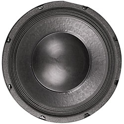 "Eminence Professional LA12850 12"" 800w Line Array PA Replacement Speaker (LA12850)"