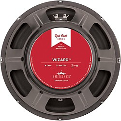 "Eminence The Wizard 12"" Guitar Speaker (THE WIZARD)"