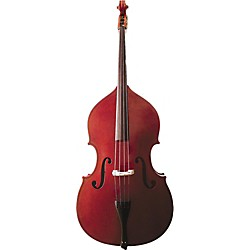 Engelhardt ES1 Supreme Double Bass (ES1OF)