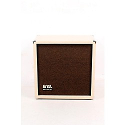 Engl Classic 100W 4x10 Guitar Extension Cabinet (USED005001 E 410 C-OLD)