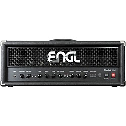 Engl Fireball 100 100W Tube Guitar Amp Head (E 635 USED)