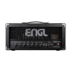 Engl GigMaster 30 Tube Guitar Amp Head (USED004000 E 305)