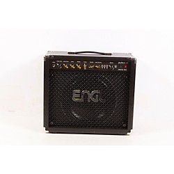 Engl GigMaster 30 Tube Guitar Combo Amp (USED005005 E 300)