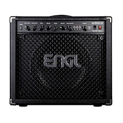 Engl GigMaster 30 Tube Guitar Combo Amp (USED004000 E 300)