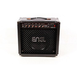 Engl GigMaster 310 15W 1x10 Tube Guitar Combo Amp (USED005008 E 310)