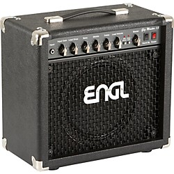 Engl GigMaster 310 15W 1x10 Tube Guitar Combo Amp (USED004000 E 310)