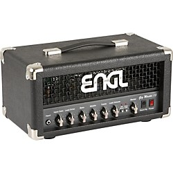 Engl GigMaster 315 15W Tube Guitar Amp Head (USED004000 E 315)