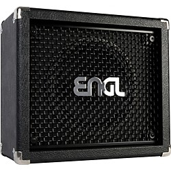Engl Gigmaster E110 110 1x10 Guitar Speaker Cabinet 30W (USED004000 E 110 GGRILL)