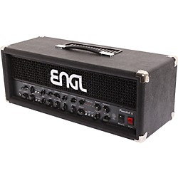 Engl Powerball II 100W Tube Guitar Amp Head (USED004000 E 645/2)