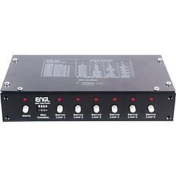 Engl Z-11 MIDI Switcher (USED004000 Z 11)