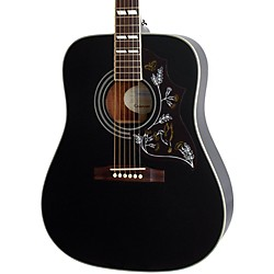 Epiphone Hummingbird PRO Acoustic-Electric Guitar (EEHBEBNH3)