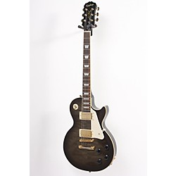 Epiphone Les Paul Ultra-II Electric Guitar (USED005073 ENU2MEGH1)