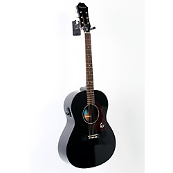 "Epiphone Limited Edition 50th Anniversary ""1964"" Caballero Acoustic-Electric Guitar (USED005002 EECBEBNH3)"