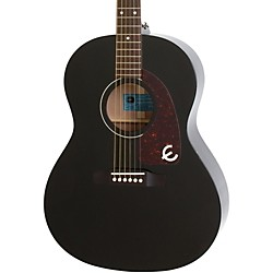 "Epiphone Limited Edition 50th Anniversary ""1964"" Caballero Acoustic-Electric Guitar (USED004000 EECBEBNH3)"