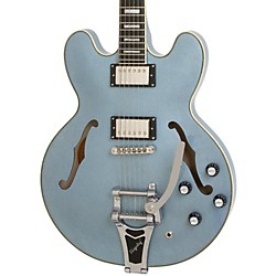 Epiphone Limited Edition ES-355 Electric Guitar (ET55TENB3)