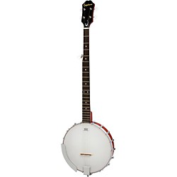 Epiphone MB-100 First Pick Banjo (EFB0NACH1)