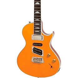 Epiphone Nighthawk Electric Guitar (EDNHTANH1)