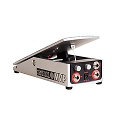 Ernie Ball MVP Volume/Gain Expression Pedal (P06182)