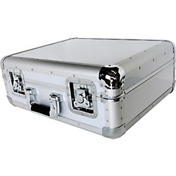 Eurolite Turntable Case (TT/SLVR)