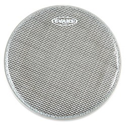 Evans HYBRID MARCHING SNARE SIDE HEAD (SS13MH1)