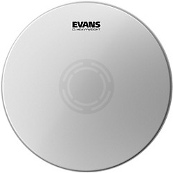 Evans Heavyweight Reverse Dot Snare Drumhead (B12HW)