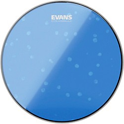Evans Hydraulic Blue Tom Batter (TT12HB)