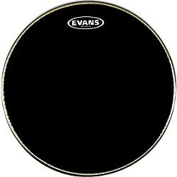 Evans MX1 Marching Bass Drum Head (BD30MX1B)